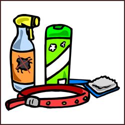 ピレスロイド系の殺虫剤の特徴